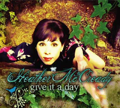 http://itunes.apple.com/us/album/heather-mccready-give-it-a-day/id399260694